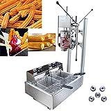 Uniworld Deep Fryers