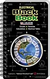 Electrical Black Book - USA Edition (Updated to 2014 NFPA NEC) with Index Tabs
