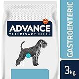 Zoom IMG-1 advance veterinary diets gastroenteric 3