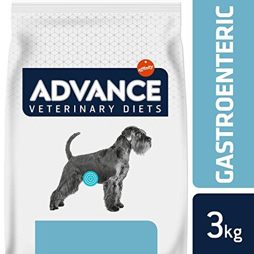 ADVANCE Gastro Enteric Trockenfutter Hund, 1-er Pack (1 x 3 kg) - 3