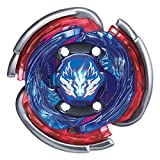 BB105 Sistema 4D Beyblade Fijado