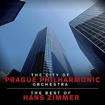 The Best of Hans Zimmer