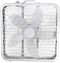 Best fan air conditioner Reviews