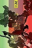 Club 7 (Spanish Edition)