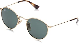 Ray-Ban Junior Round RJ9547S