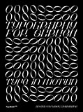 Typography for Screen - Type in Motion