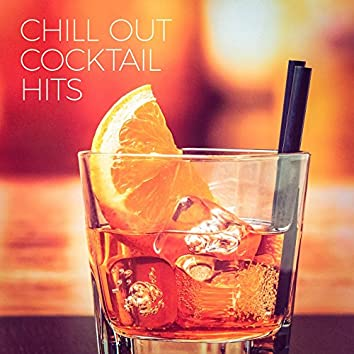 Chill Out Cocktail Hits
