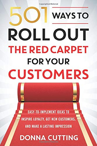 Best Bargain Carpet