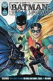 Batman: Urban Legends (2021-) #6 (English Edition)