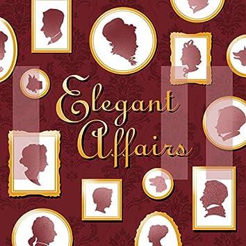Elegant Affairs