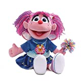 GUND Abby Cadabby 11' - New Outfit