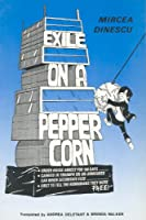 Exile on a Peppercorn