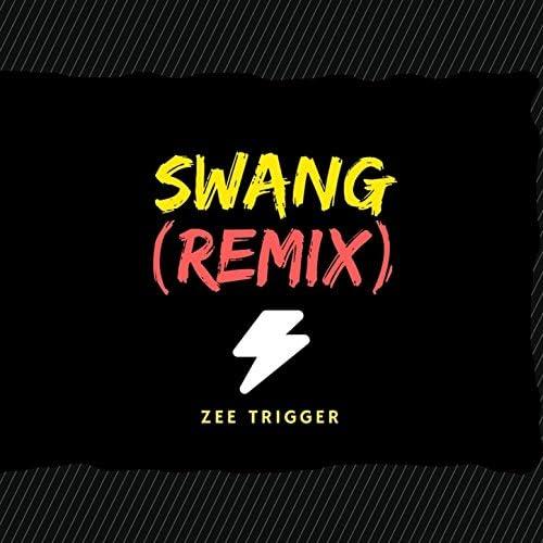Zee Trigger
