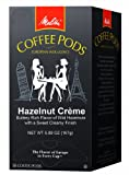 Top 25 Best Melitta Single Cup Coffee Makers