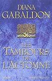 Cercle de pierre, tome 4 - Les Tambours de l'automne