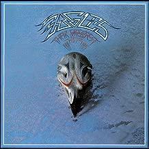 Eagles - Their Greatest Hits 1971-1975 [LP] (Vinyl/LP)