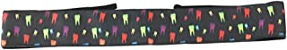 Infinity Collection Teeth Headband, Dental Tooth Headband, Dental Hygienist Gift