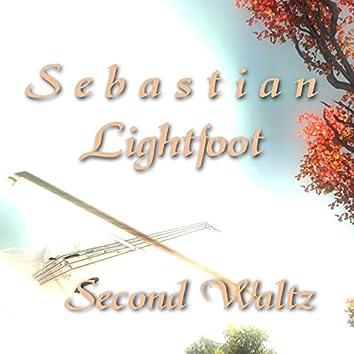 Second Waltz