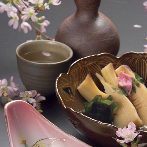 金寶仁井田本家福島県料理酒『旬味』純米原酒1.8L