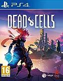 Dead Cells [Edizione: Francia]