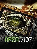 Área 407
