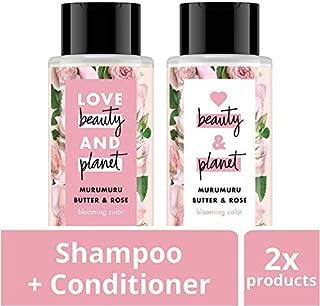 Best virgo peppermint shampoo Reviews