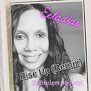 Rise up (Remix)