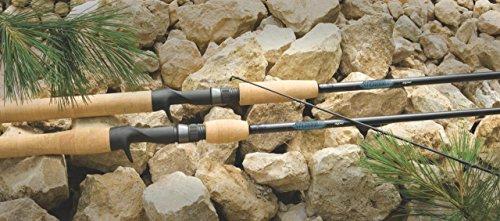 St Croix Avid Casting Rod, AVC69MLXF