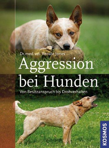 Aggression bei Hunden: Von Besitzanspruch bis Drohverhalten