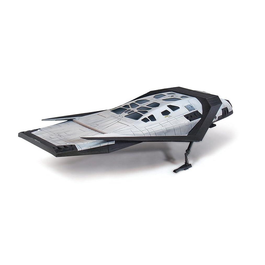 Moebius Interstellar Ranger 1:72 Scale Model Kit