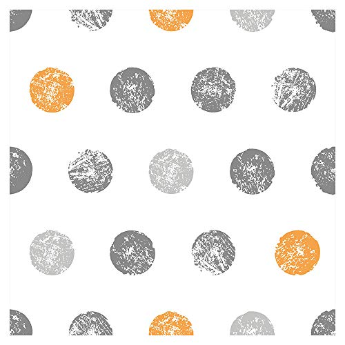 murando Papel Pintado autoadhesivo para ninos 10m Fotomurales Decoración de Pared Murales Pegatina decorativos adhesivos 3d...