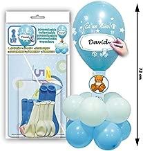 Amazon.es: De Decoracion Para Baby Shower