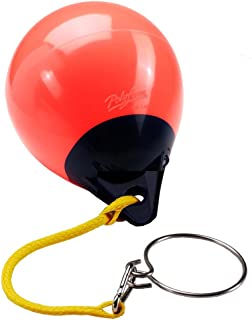Best poly ball anchor retrieval system Reviews