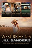 West Series 4-6