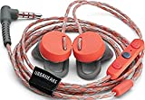 Urbanears - Reimers Ohrhörer für Apple - Rush