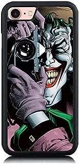 Best joker phone cover Reviews