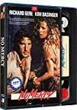 No Mercy - Retro VHS Style [Blu-ray]