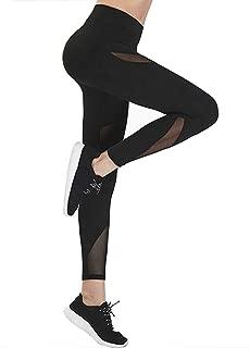 Best activewear mesh leggings Reviews