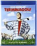 Terminagolf [Blu-ray]