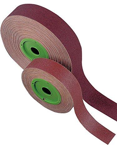 Sola SM red waterpas van aluminium, 50 cm, met 2 libellen