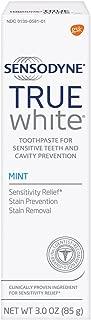 Best true white teeth whitening Reviews