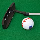 Zoom IMG-1 pga tour tappeto per putting