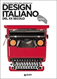 Design italiano del XX secolo