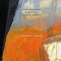 Moment's Liberty