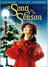 Best movie a song for the season Reviews