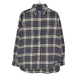 (ドゥーズィエムクラス) DEUXIEME CLASSE チェック柄ネル 長袖シャツ