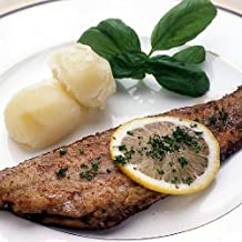 Smoked Skinless Rainbow Trout - 1 lb