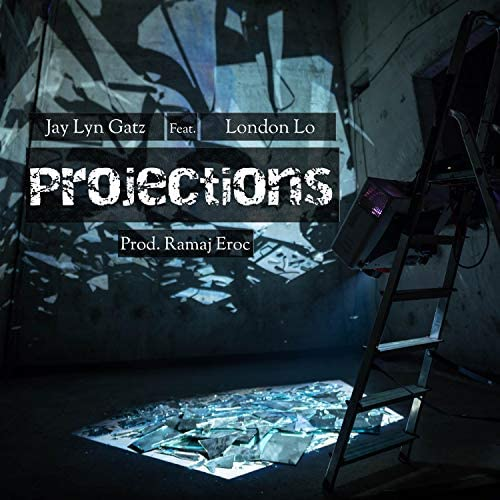 Jay Lyn Gatz & Ramaj Eroc feat. London Lo
