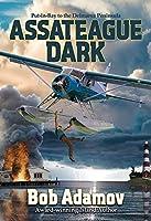 Assateague Dark (Emerson Moore)