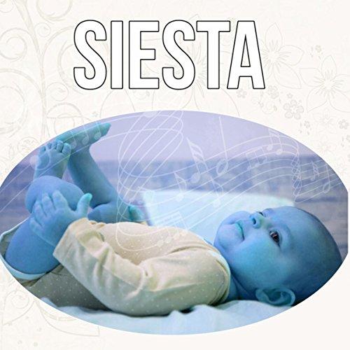 Siesta - Sonidos de la Naturaleza, Música para Dormir, Música para Bebes para Relaxar, Dulces Sueños